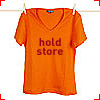 http://www.hold-store.de - kundensite